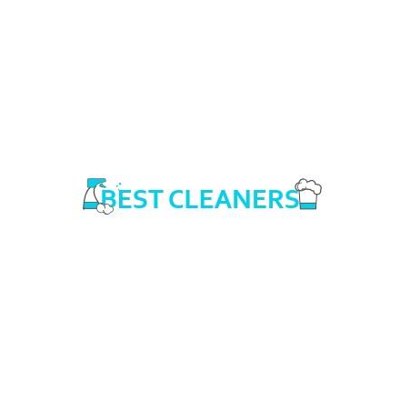 Best Cleaners Birmingham