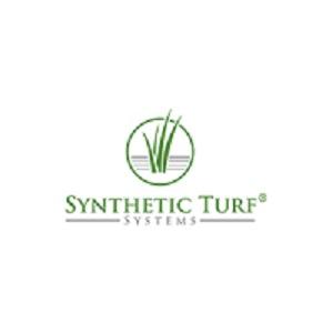 STS Artificial Grass Anaheim
