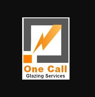 One Call Glazing Services