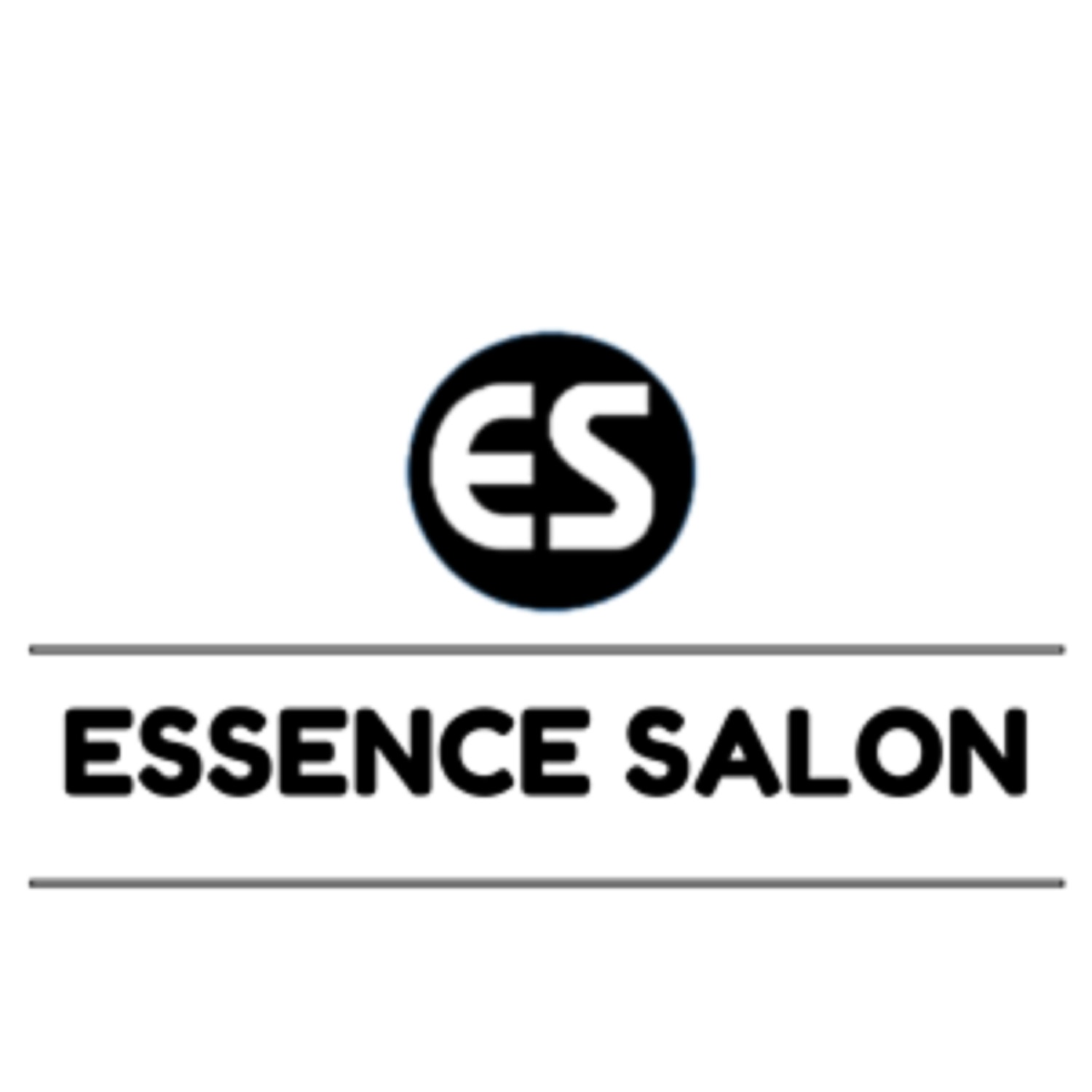 Essence Salon