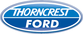 Thorncrest Ford Service