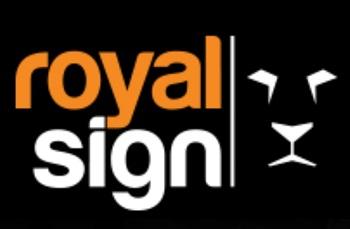 Royal Sign Company