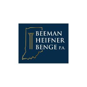 Beeman Heifner Benge P.A.