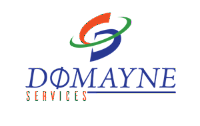 Domayne Services- After Builders and Commercial Cleaning