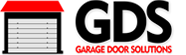 Garage Door Solutions (NW) Ltd
