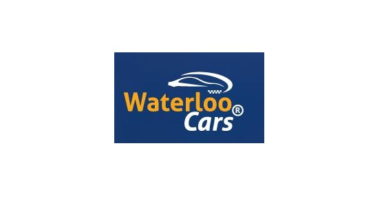 Waterloocars Airport Transfers London
