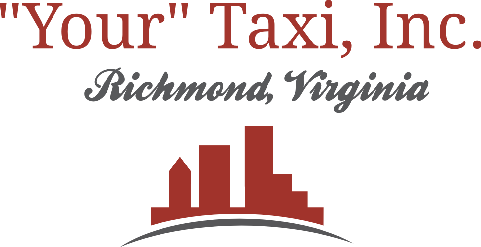 Your Taxi, Inc.
