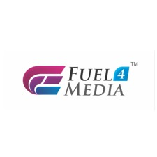 Fuel4media Technologies Pvt. Ltd