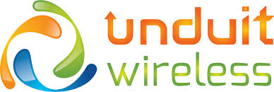 Unduit Wireless
