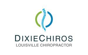 Dixie Chiropractic & Rehab