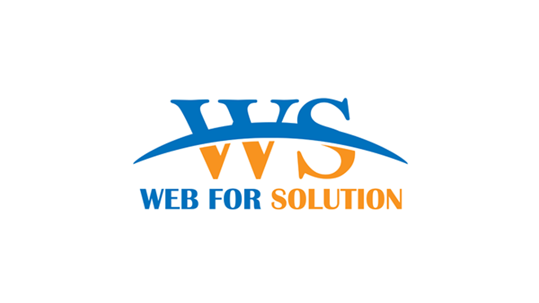 Web For Solution
