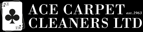 Ace Carpet Cleaners Ltd