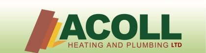 Acoll Heating & Plumbing LTD