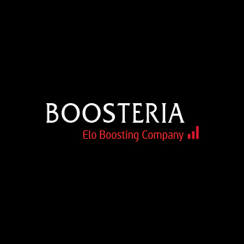 Boosteria