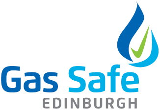 Gas Safe Edinburgh