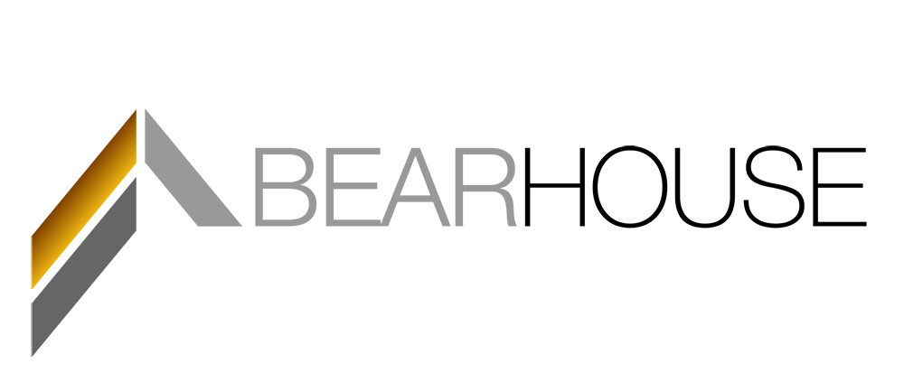 Bearhouse Global Ltd