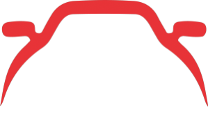 D & D Valeting