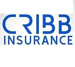 Cribb Insurance Group Inc.