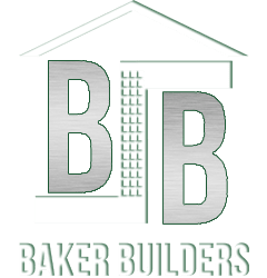 Baker Steel Erectors