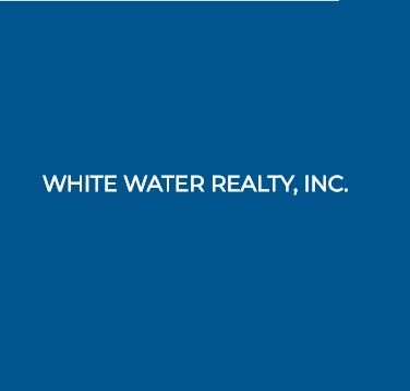 White Water Realty Inc.