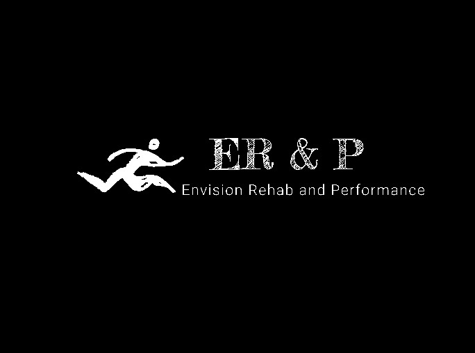 Envision Rehab and Performance