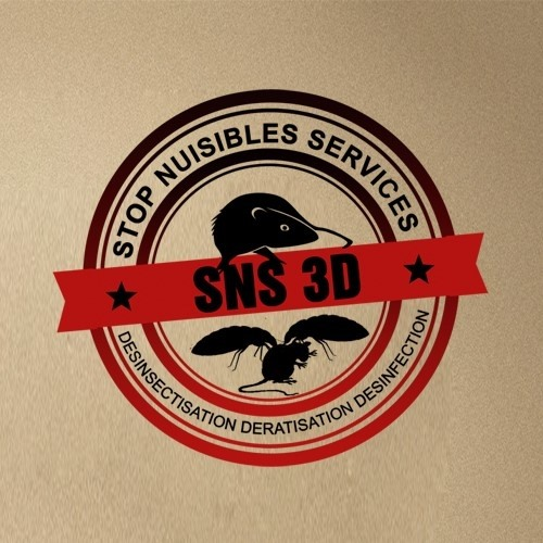 SNS 3D- Stop Nuisibles Services 3D