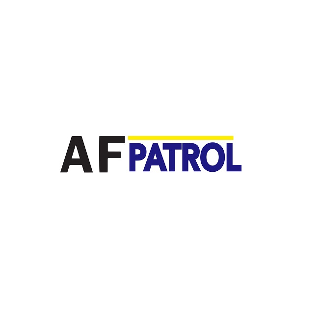 AF Patrol - Security Guard Companies, Unarmed Security Guard Services, Private Armed Security
