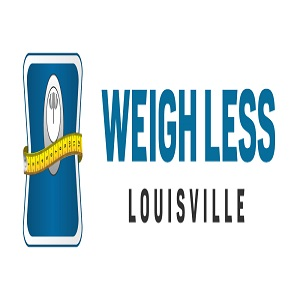Weigh Less Louisville