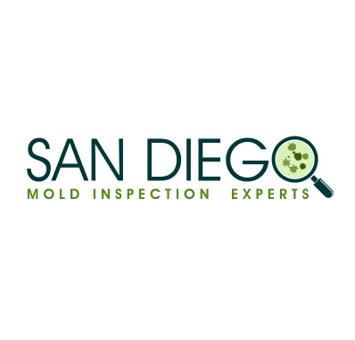 San Diego Mold Inspection Experts