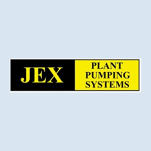 Jex Plant Uk Ltd