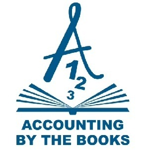 Accounting by the Books LLC