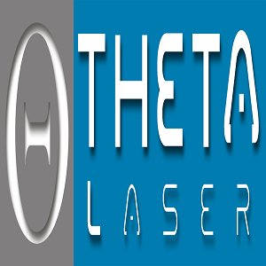 Theta Laser GmbH