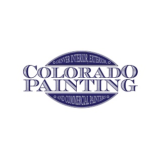 Colorado Painting - Lakewood Interior, Exterior, and Commercial Painters