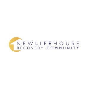 New Life House