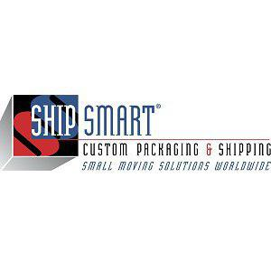 Packing and ShipShip Smart Inc. In Houstonping