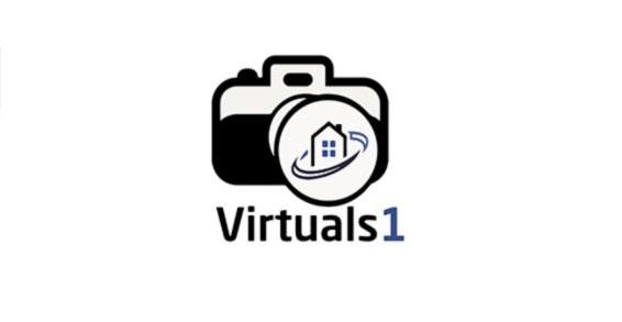 VIRTUALS 1