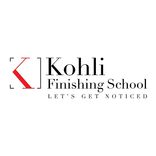 Kohli Finishing School