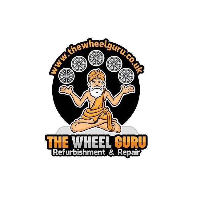 The Wheel Guru