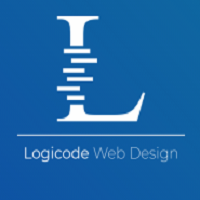 Logicode Web Design