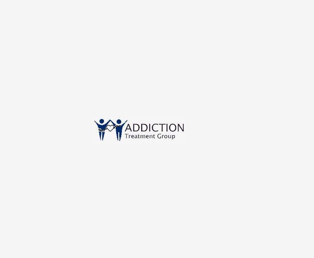 Addiction Treatment Group