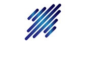 Turbo Digital Marketing Toronto