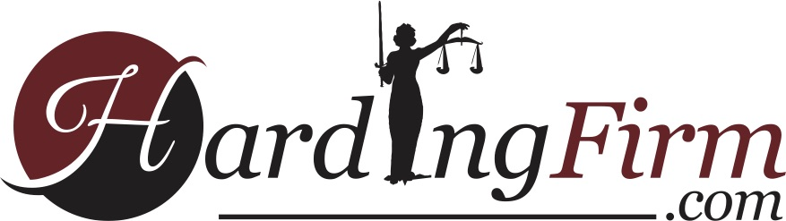 The Harding Firm