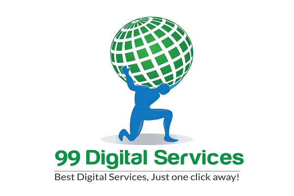 99 Digital Services