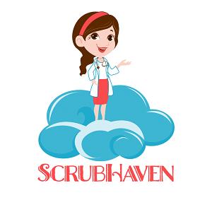 ScrubHaven