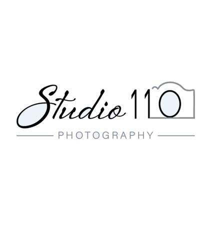 Studio 110 Photography