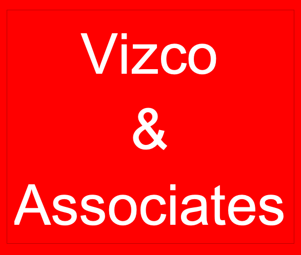 Vizco Immigration and Associates