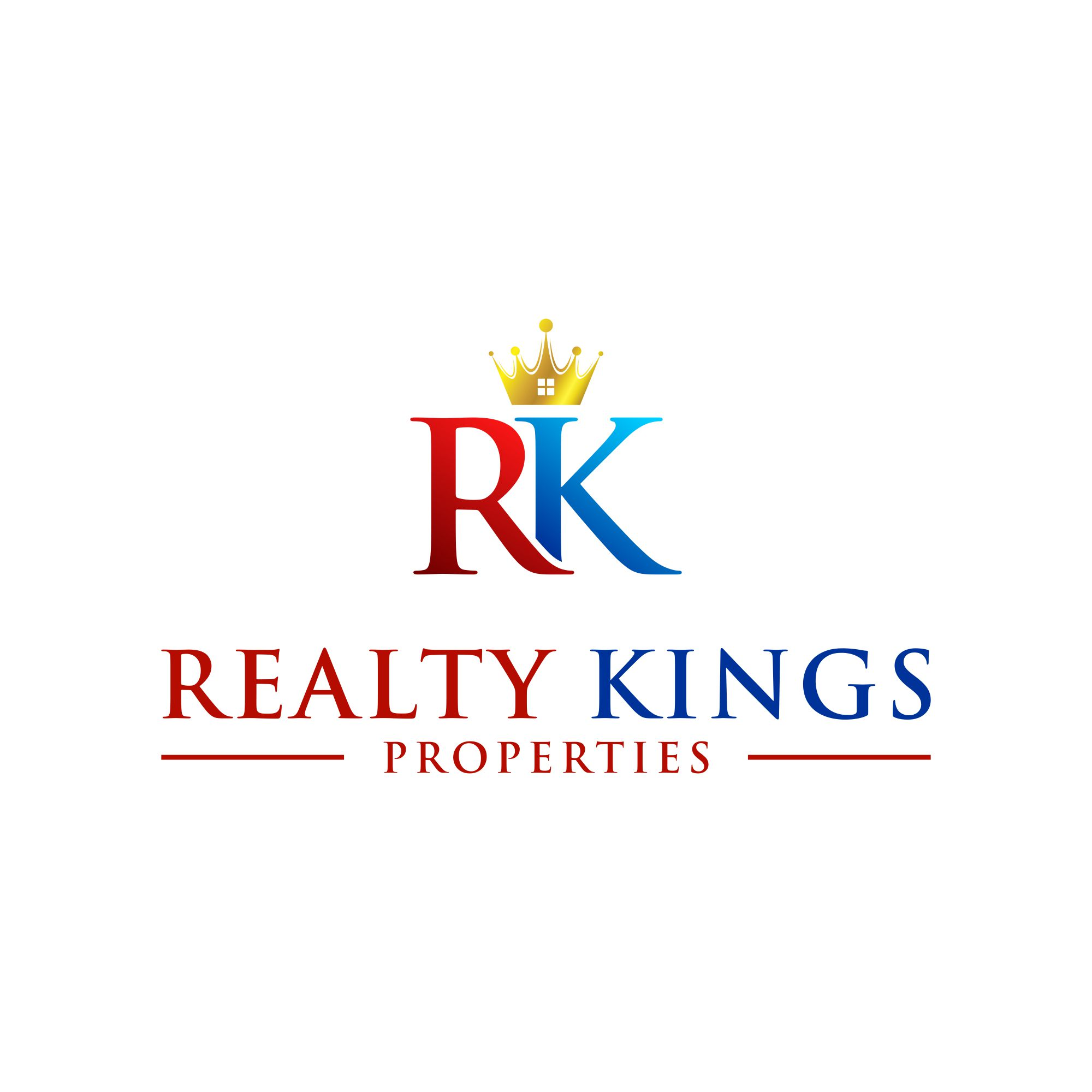 Realty Kings Properties