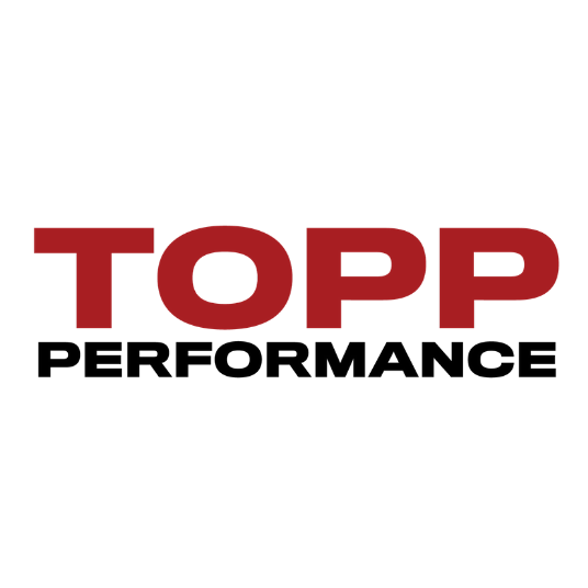 Topp Performance