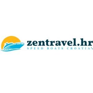 Zen Travel d.o.o.