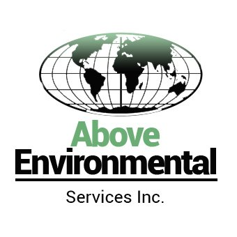Above Environmental Services, Inc